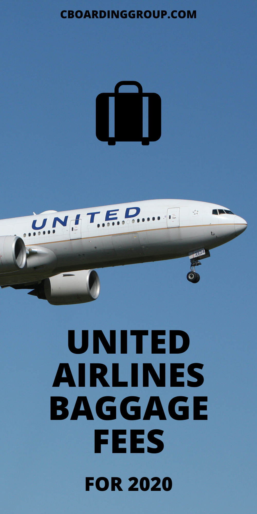 United Airlines Baggage Fees Updated For 2020 United Airlines The Unit Packing Tips For Travel,Light Medium Chocolate Brown Hair Color