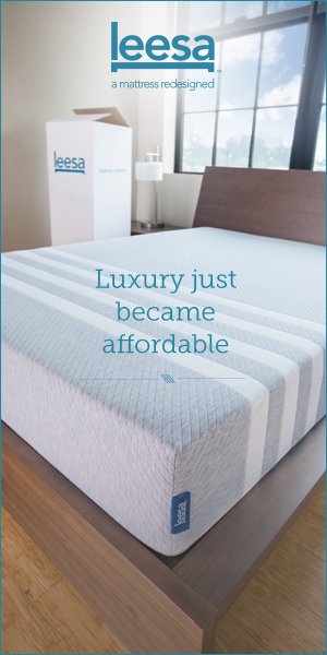 The Luxury Leesa Mattress An Amazingly Comfortable And Extremely Affordable Premium Foam Mattress That Costs Thousands L Leesa Mattress Mattress Foam Mattress