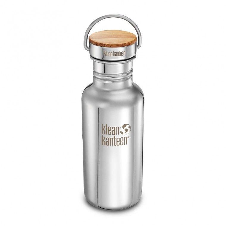 Reflect 532 ml - Klean Kanteen
