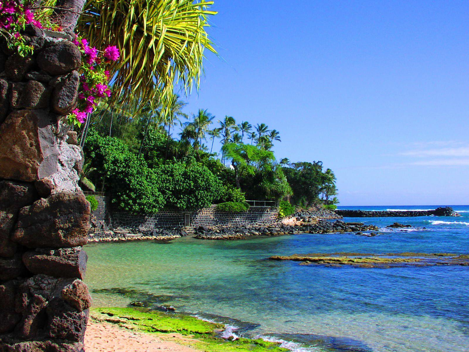 Unforgettable Hawaii! www.hawaii-all-inclusive.net #Hawaii #Oahu #hawaiivacation #hawaiibeaches #hawaiiallinclusive