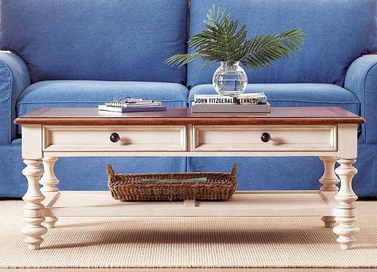 {title} (mit Bildern)   Luxus wohnzimmer, Sofa design ...