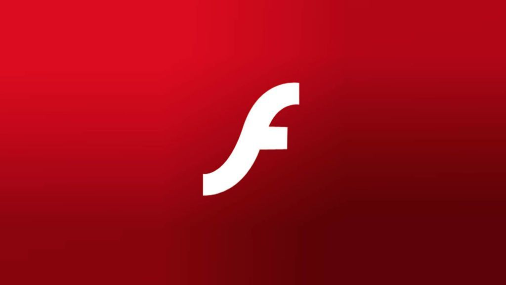 Google Chrome finalmente bloquea contenido Flash - https://webadictos.com/2016/12/10/google-chrome-finalmente-bloquea-contenido-flash/?utm_source=PN&utm_medium=Pinterest&utm_campaign=PN%2Bposts