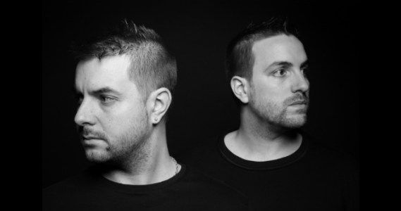 EKDK drop us an engaging collection of eyes-shut grooves