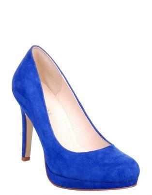124422472360e4  79.95 Jo Mercer Marais heels   www.theiconic.com.au
