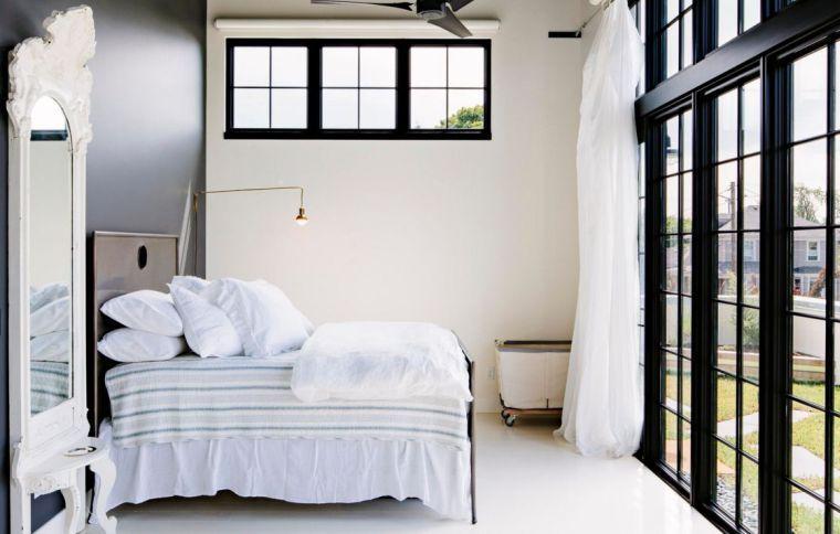 Incroyable Décoration Chambre Adulte Romantique   28 Idées Inspirantes