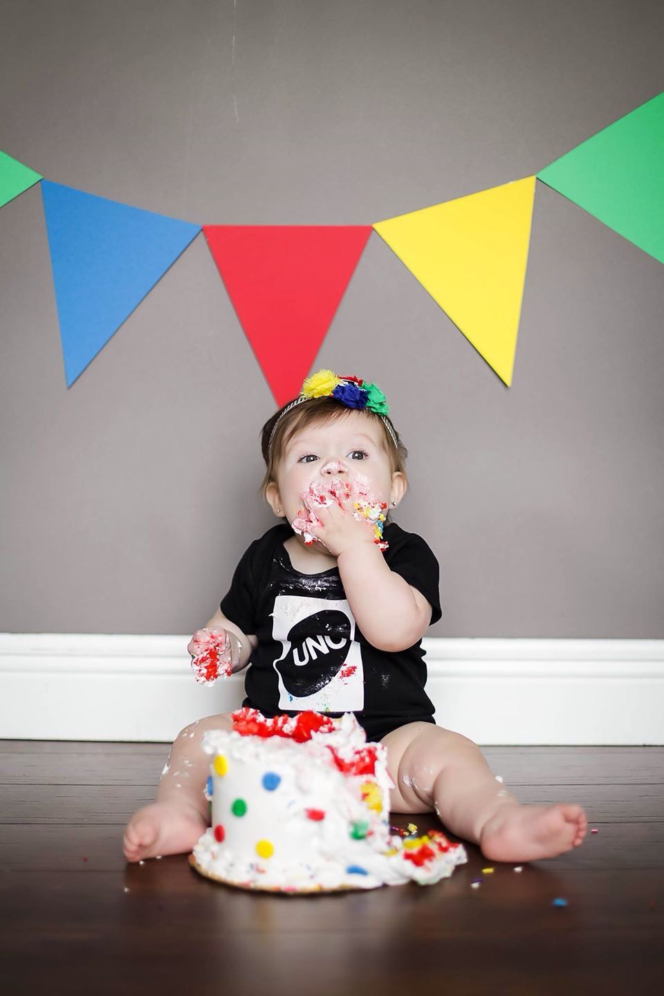 Uno First Birthday Party Theme Partayyyyy Pinterest Birthday - Childrens birthday parties orleans ontario