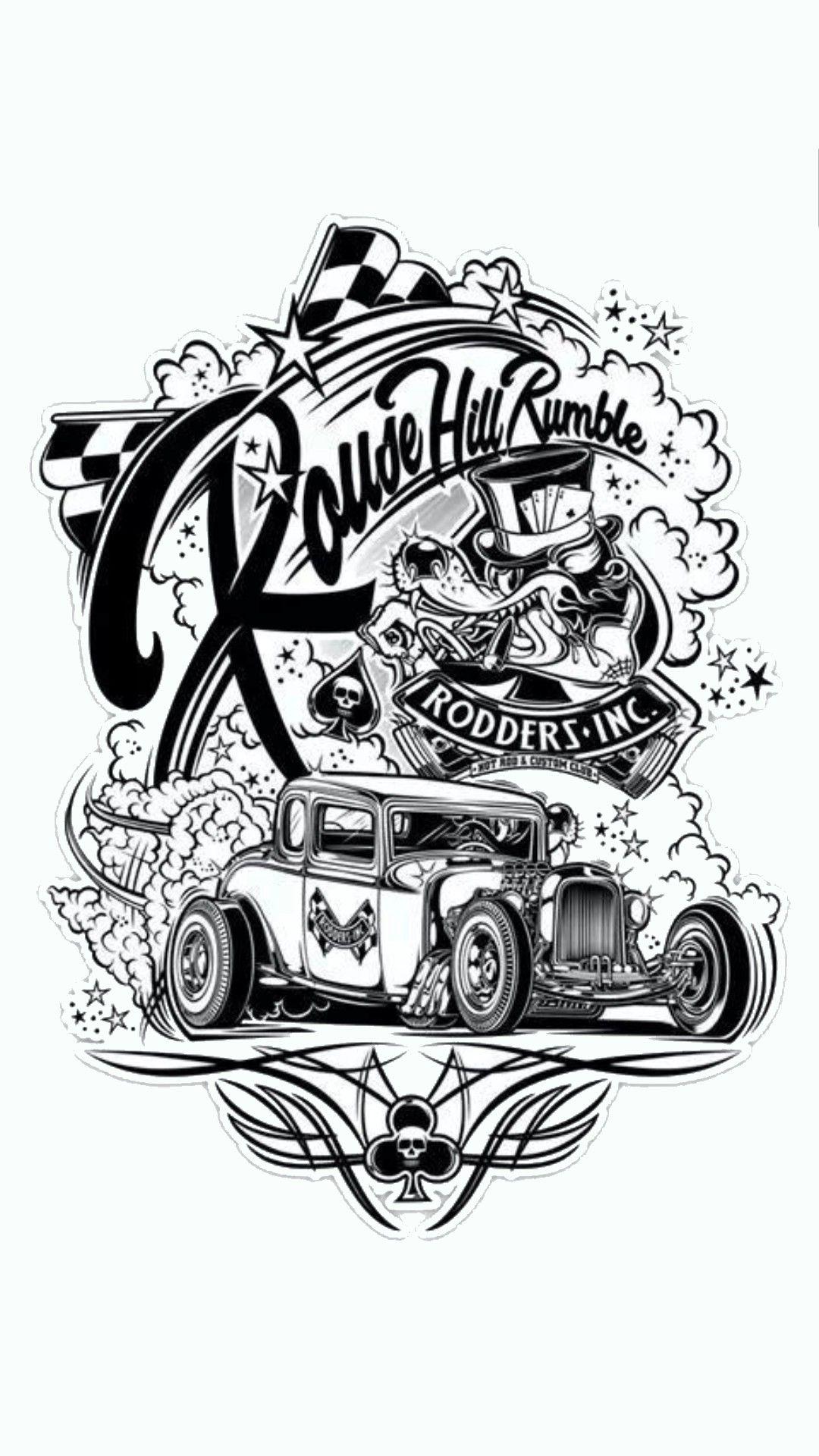 Pin By Frank On Arte Pichudo Cool Car Drawings Art Graffiti