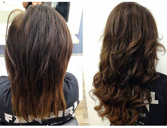Hair Extension Training Hair Extensions By Manchesterhairextens