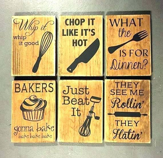 Kitchen Sayings Kitchen Plaques With Sayings Kitchen Plaques With Sayings Kitchen Decor Kitchen Sayings Pla Diy Kitchen Gifts Diy Wall Decor Kitchen Wall Decor