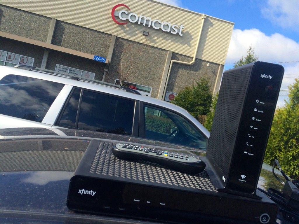 Comcast Internet Deals >> Best 25+ Comcast xfinity ideas on Pinterest | Apple cyber ...