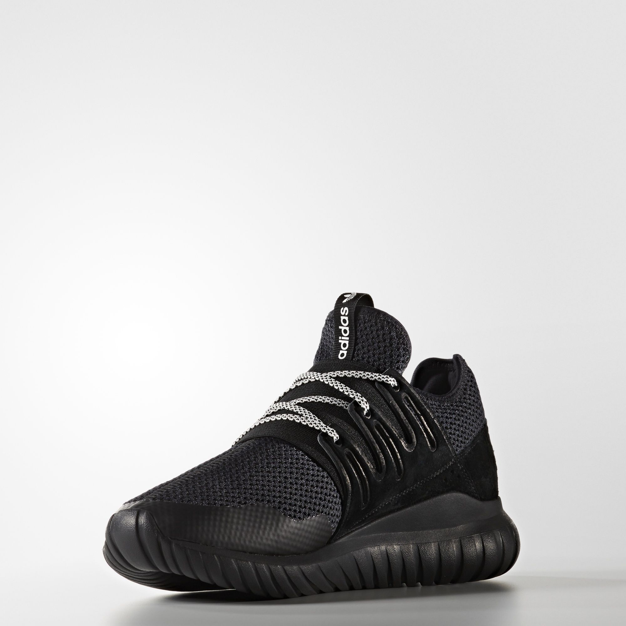 adidas - Tubular Radial Shoes