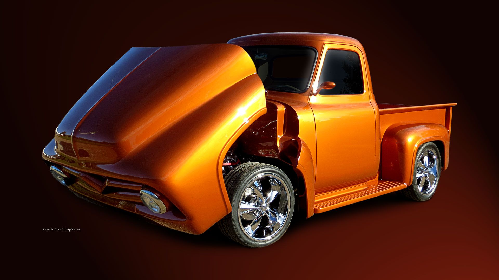 Chip foose cars wallpaper google search virtual car show chip foose cars wallpaper google search voltagebd Image collections