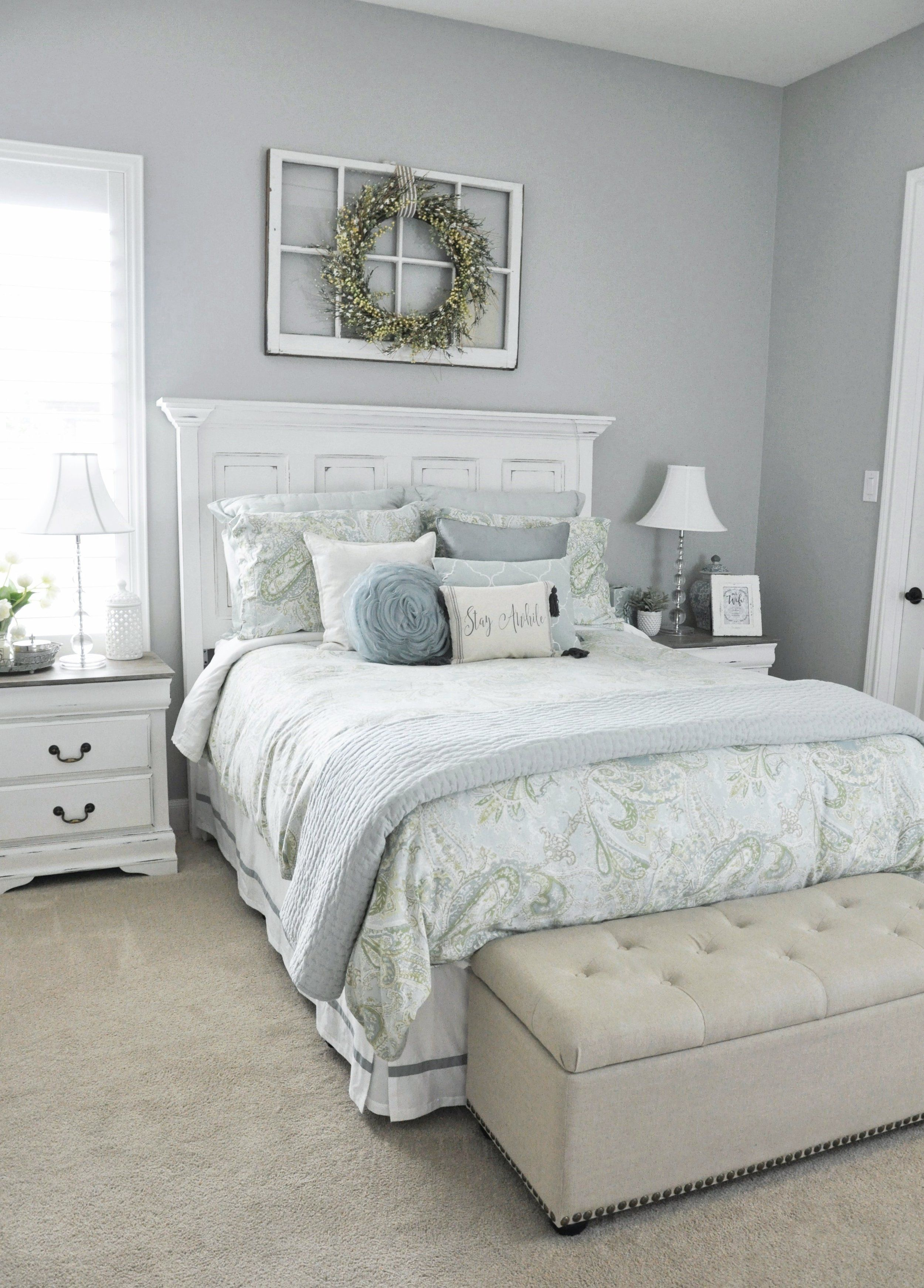 Best Tips For Creating An Inviting Guest Room Guest Bedroom 400 x 300