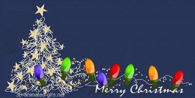 Pin On Gif Christmas