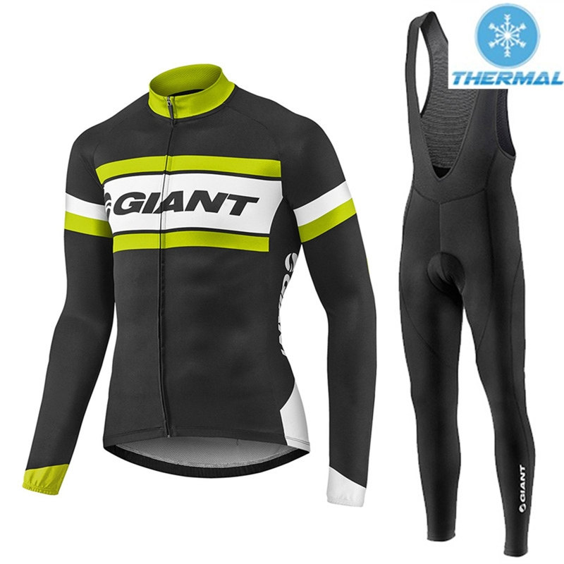 6acf9e7a7 2016 giant sportswear bicycle clothing Ciclismo biking jersey shirt with  long sleeves