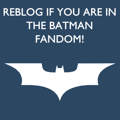 Your Life In Annoying Blue Posters Batfamily Pinterest Batman