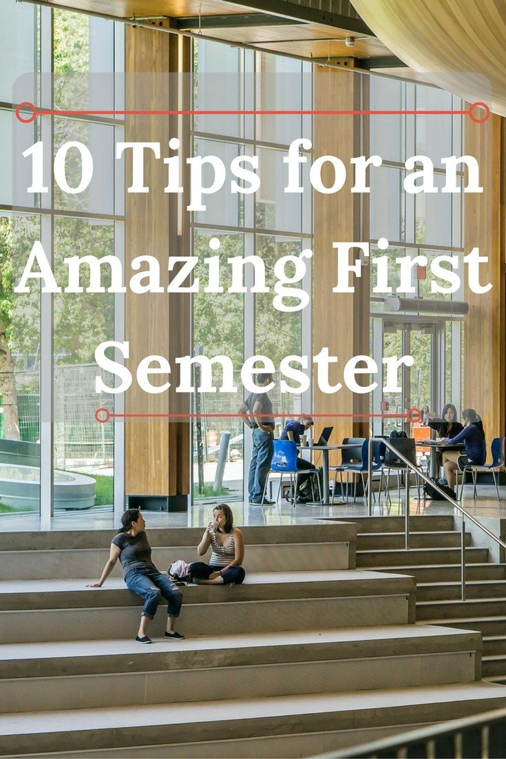 10 tips for an amazing first semester from marigold ale advice 10 tips for an amazing first semester from marigold ale advice for your first semester
