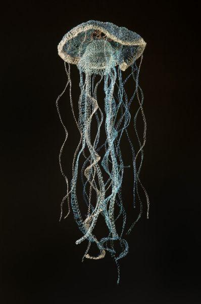 NettleJellyfish1