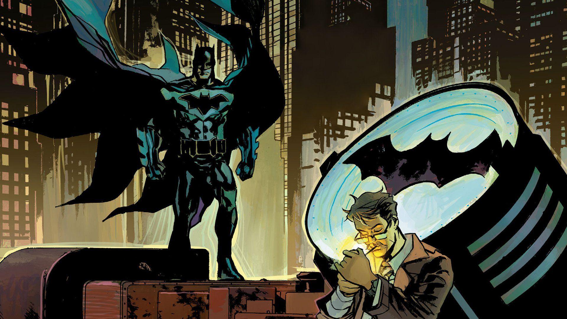 Psychology of Bruce Wayne 53694e3498d0c83d6a43d69bcd85e38e