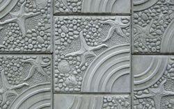 Precast Concrete Products In 2020 Cement Art Concrete Art Precast Concrete