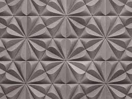 Resultado De Imagem Para Cement Plaster Design On Wall Texturas