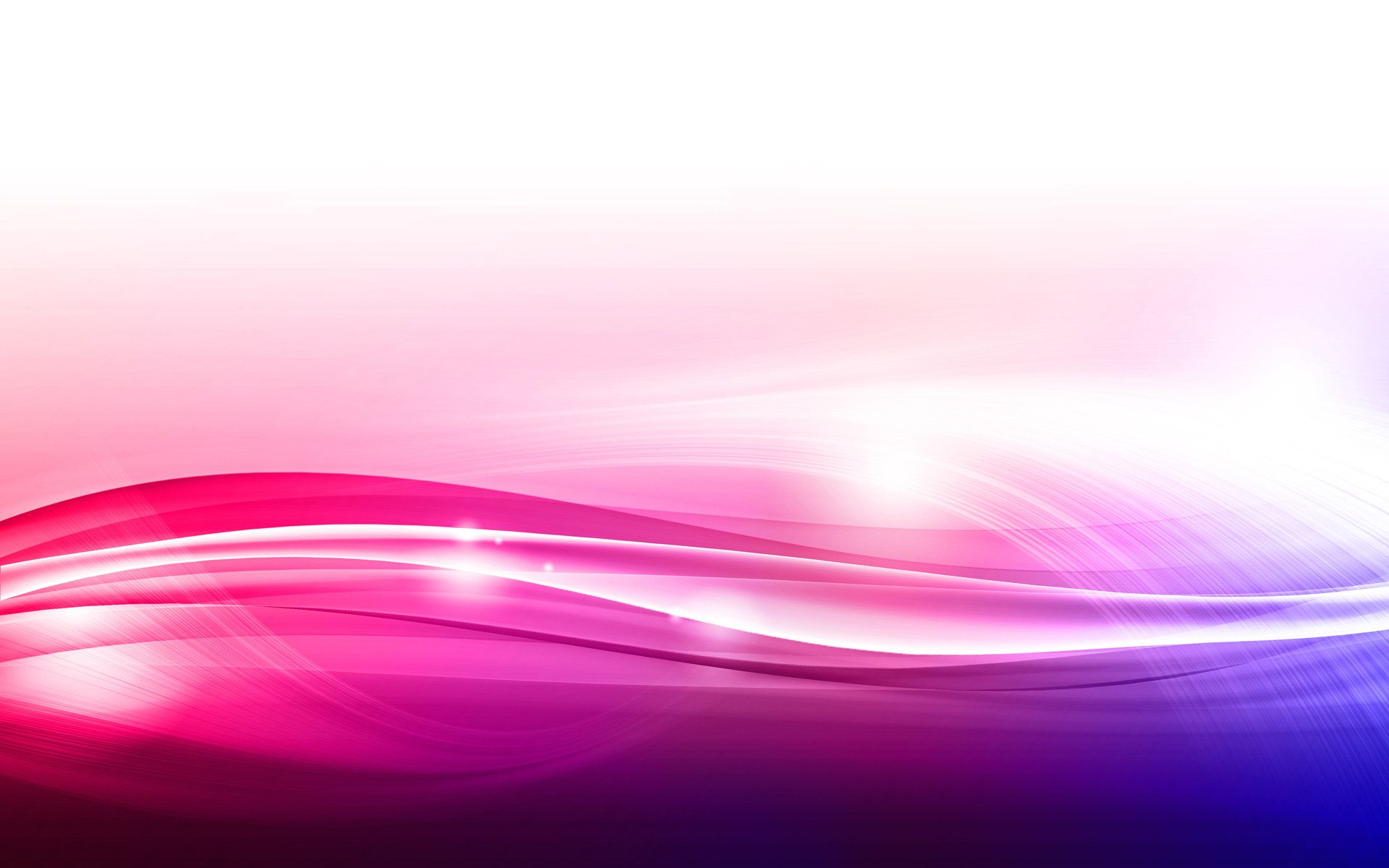 Pink and purple waves gym pinterest wallpaper 3d for 3d wallpaper pink