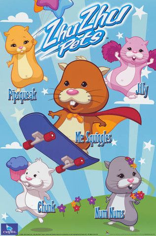 Children S Posters Kids Poster Cartoon Posters Pets