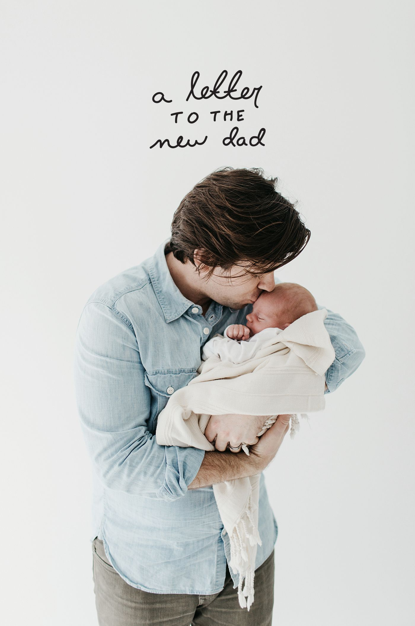 For Father S Day A Letter To The New Dad New Dad Quotes First Time Quotes New Dads