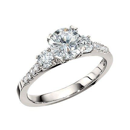 band and wedding ring gold diamond rings dollar the simple cheap affordable finding jewellery