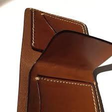 가죽 지갑에 대한 이미지 검색결과