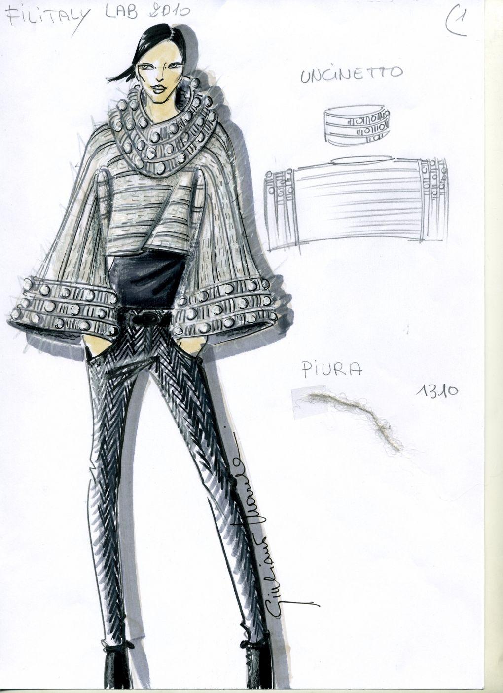 filitaly2010-001 | Giusy e giuliano marelli | Pinterest | Octubre ...