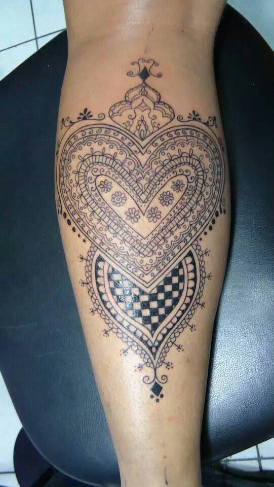 Pin By Vilma Beatriz Oliveira On Amo Tattoo Pinterest Tattoo