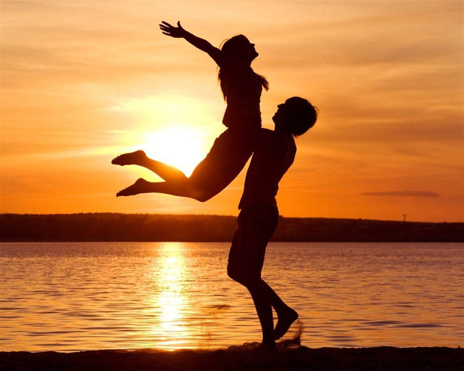 Wallpaper download couple love - Download Free Love Wallpapers Pictures And Desktop Backgrounds Amazing Collection Of Widescreen