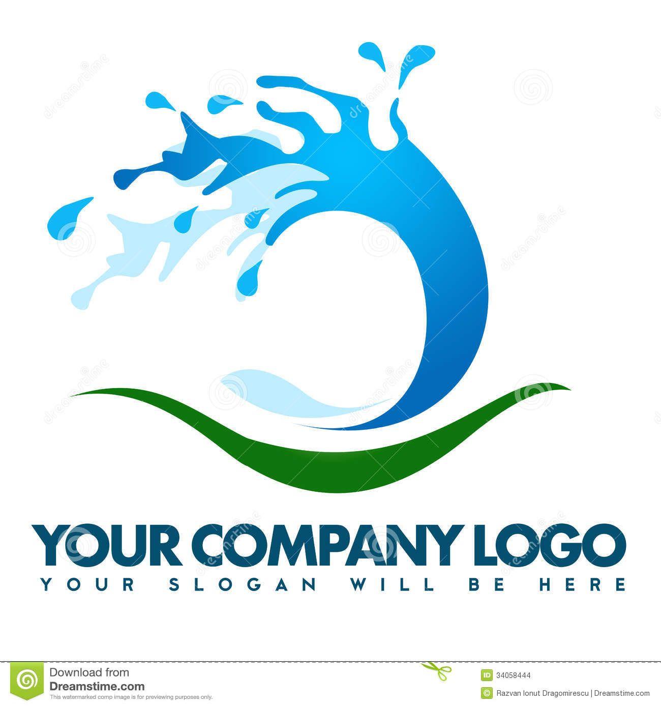 splash logo - Google Search | Splashes | Pinterest | Logo ...