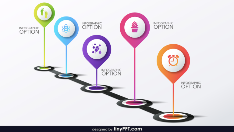 3d Animated Powerpoint Templates Free Download Within Powerpoint Animation Template Powerpoint Template Free Powerpoint Animation Free Powerpoint Presentations