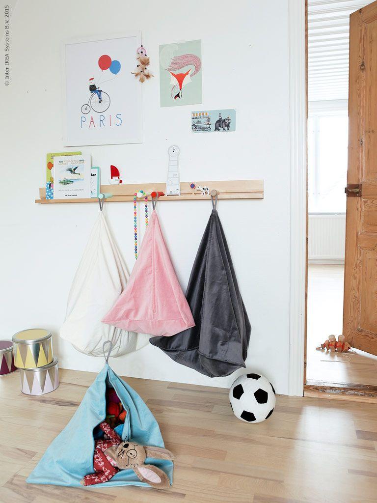 Ikea livet hemma buenas ideas pinterest kids rooms ikea kids