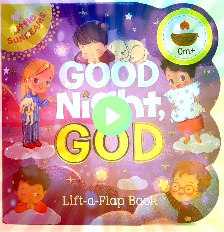 Door Press Good Night God by Scarlett Wing Cottage Door Press Good Night God by Scarlett Wing  Mickey Mouse aus Styroporkugeln  ohne Anleitung𝔤𝔢𝔣𝔲𝔫𝔡𝔢𝔫 𝔞𝔲𝔣 𝔇𝔬𝔦𝔱𝔶𝔬𝔲𝔯𝔰𝔢𝔩𝔣 &i...