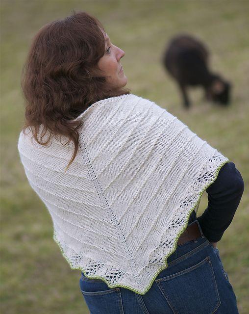 Amari Im Making This Now And Just Love Knitting It Im Using