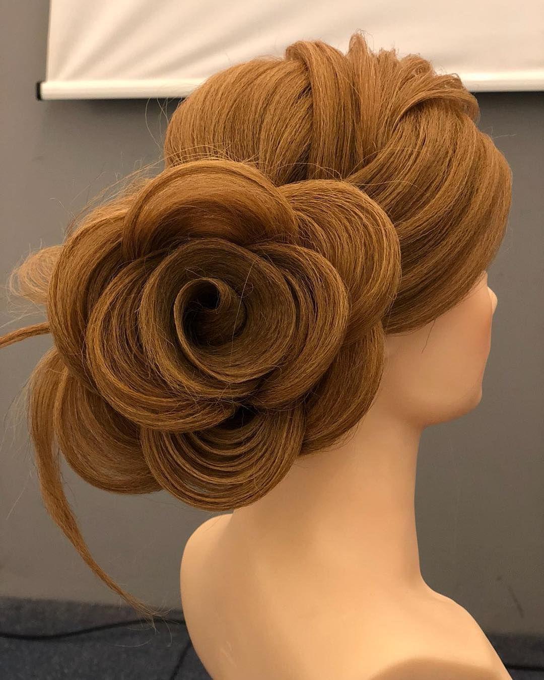 About Salon Moda Capelli