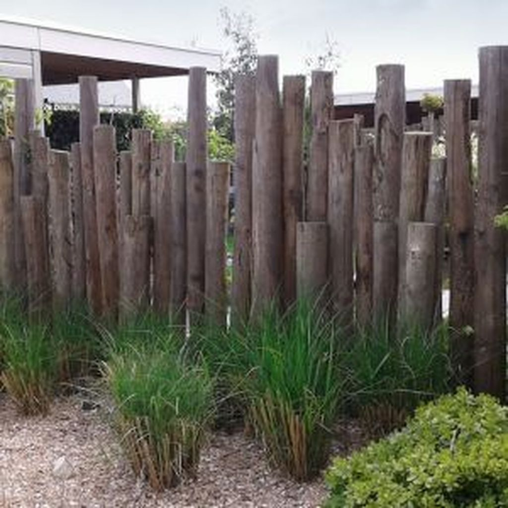 Photo of 30+ Beautiful Garden Fence Decorating Ideas To Follow