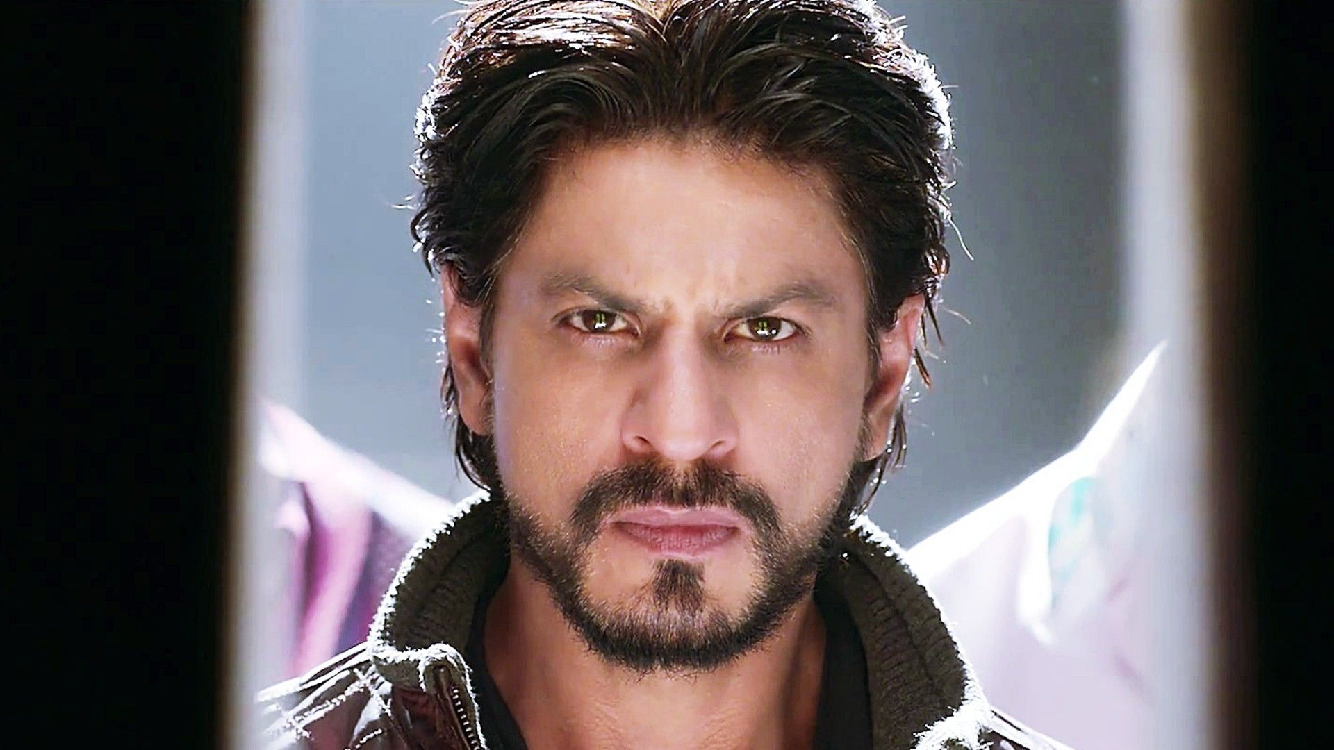 shahrukh khan hd wallpapers 2015 - etc fn | eye candy | pinterest