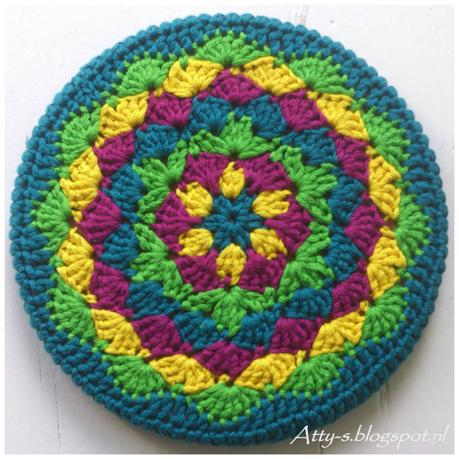 Pin by Melissa Moss on Crochet for the Home | Pinterest | Coasters ...