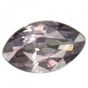 10 Most Rare Gemstones In The World Musgravite Rare