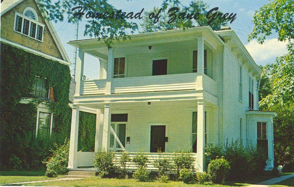 Pin By Jeanna Singer On Home Town Favorites Zanesville Ohio Zanesville The Buckeye State