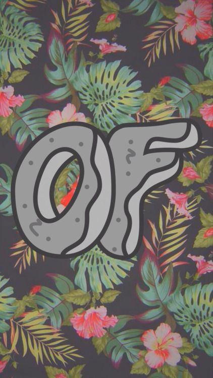 odd future wallpaper | Tumblr | GOLFWANG | Future wallpaper