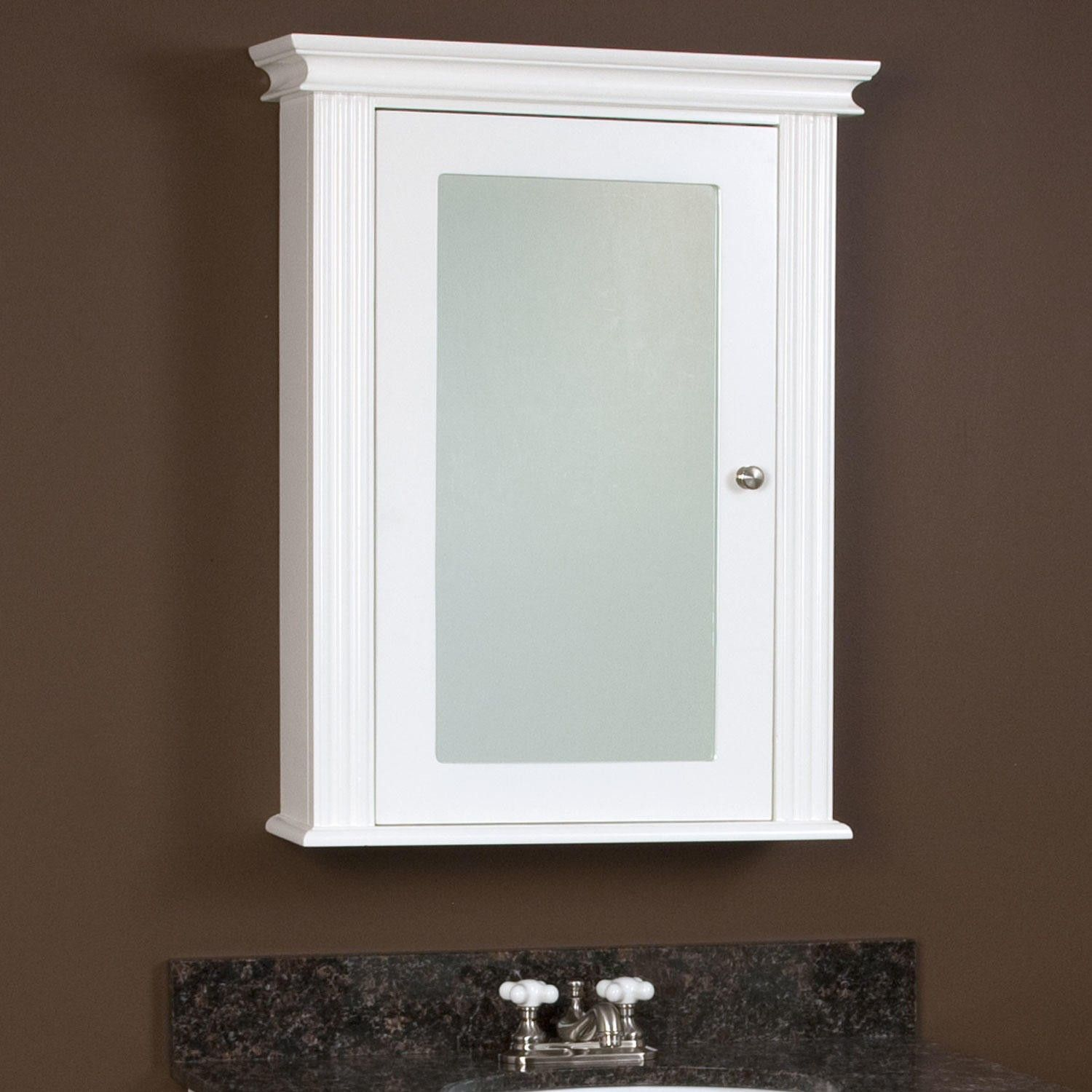 Attrayant 2019 Lowes Bathroom Medicine Cabinets   Remodeling Ideas For Kitchens Check  More At Http:/