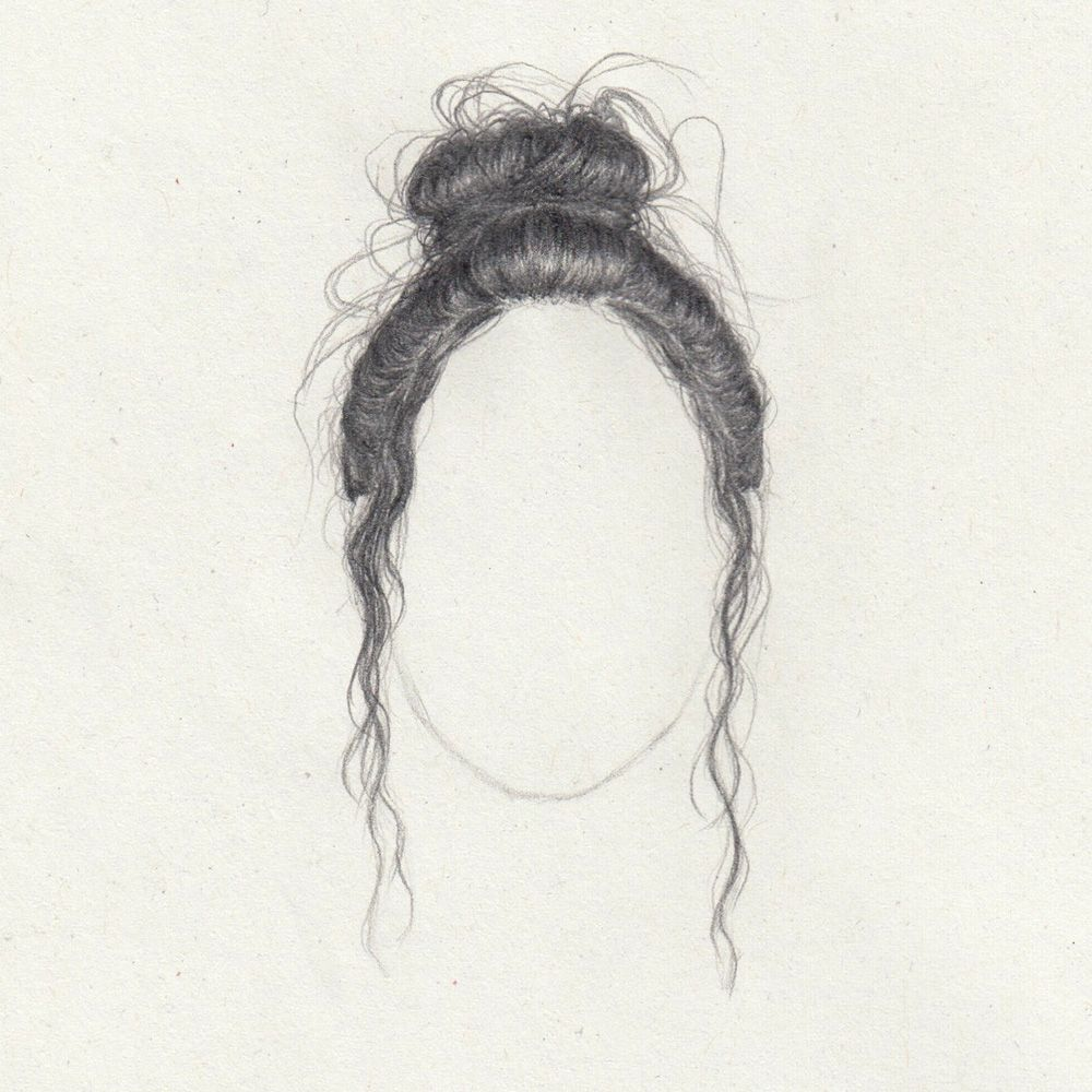 Verschiedene Frisuren Zeichnen Oh Man De In 2020 Frisuren Zeichnen Zeichnungen Von Haaren Haare Zeichnen