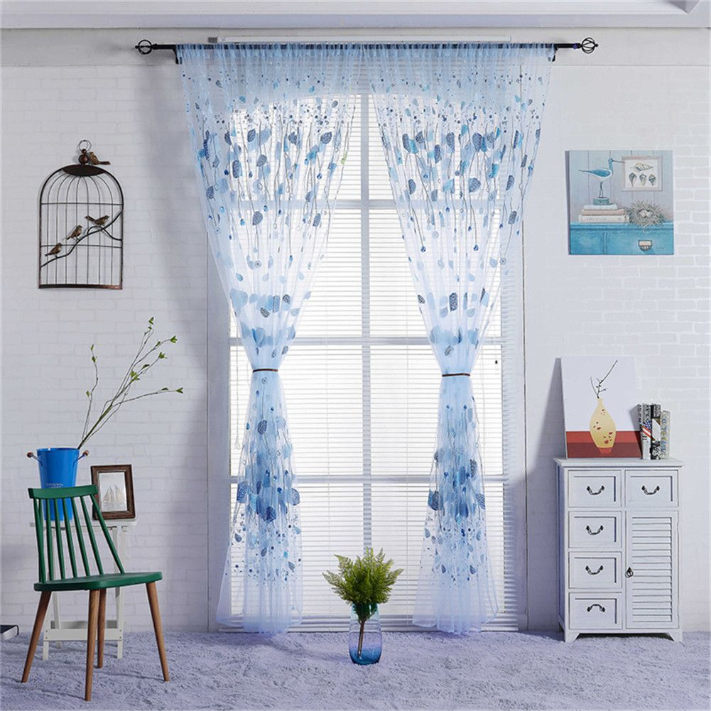 Cm light filtering blackout curtains curtains for the living