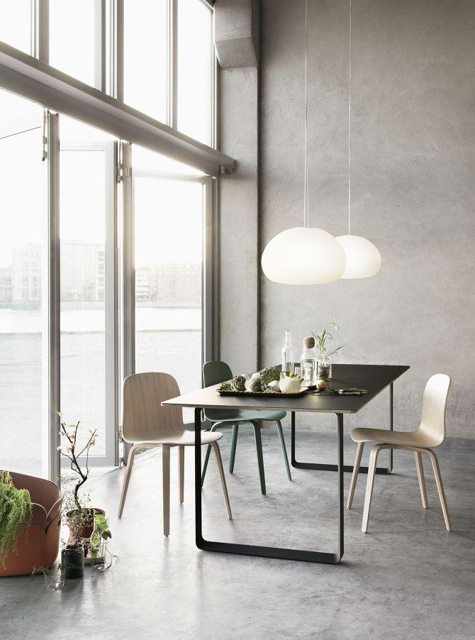 Www Petrabindel Com Scandinavian Dining Room Dining Room Design Nordic Furniture