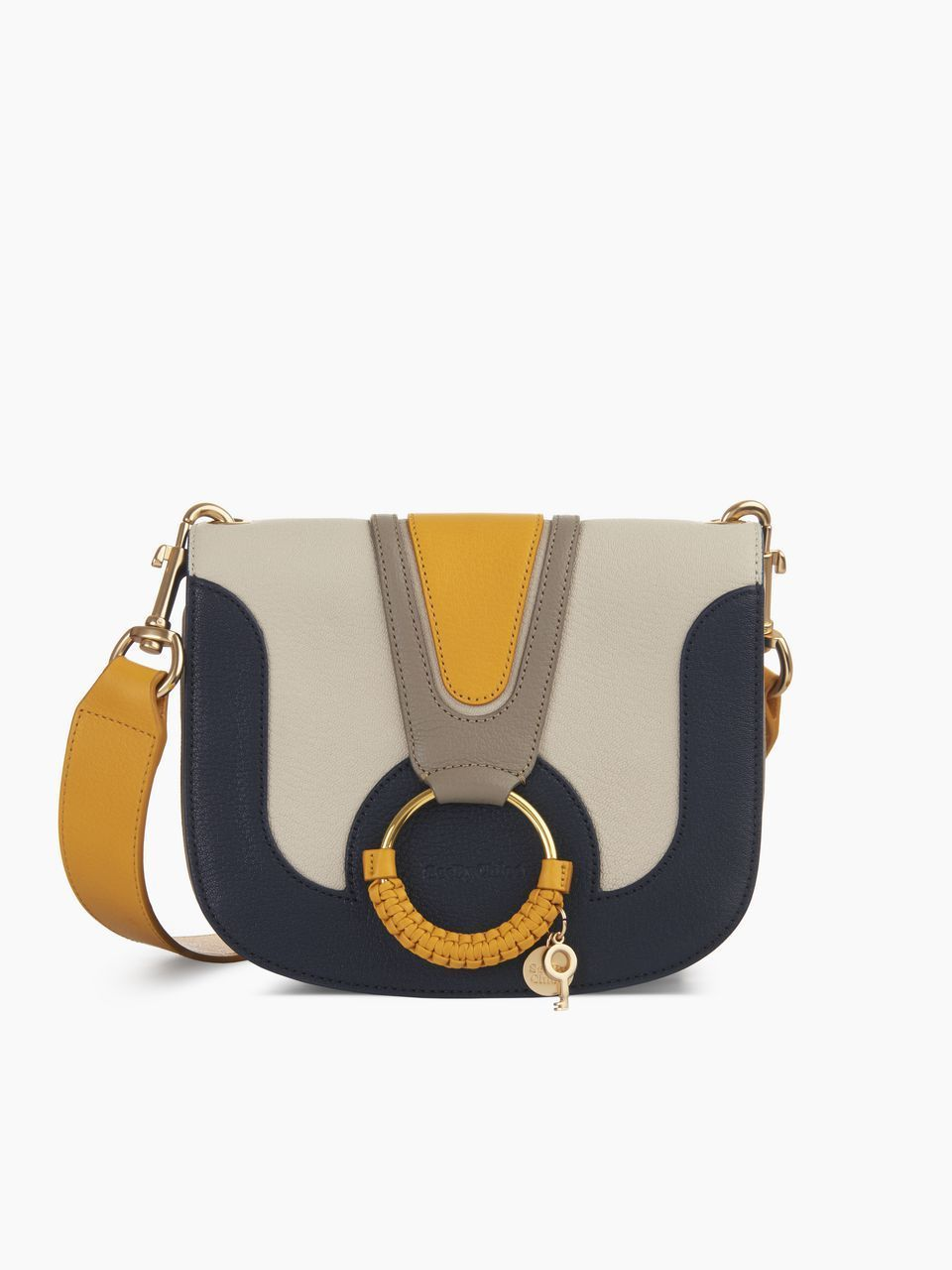 See by Chloe bag #seebychloe See by Chloe bag #seebychloe